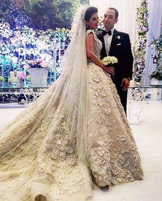 #HappeningNow  Snapchat : Lebanesewedding •••••••••••••••••••••••••••••• Wedding planner : Mine @pamelamansourmehanna…