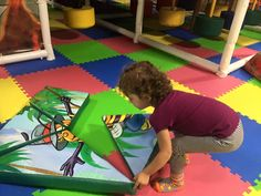 Design, manufacture and install children's play equipment and interactive events for all ages. TAG Active, Cyber Towers and custom designed trampolines. Kids Play Equipment, Outdoor Playground, Toddler Play, Kids Playing, Custom Design, Fun, Indoor, Check, Products