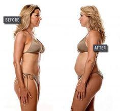 Basic Weight Gain Diet for Vegetarians