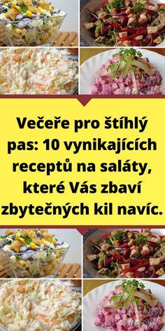 A Table, Vegetables, Food, Essen, Vegetable Recipes, Meals, Yemek, Veggies, Eten