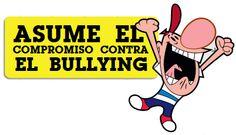 bullying - Buscar con Google Youtubers, Google, Amor, Anti Bullying, Teachers, School, Engagement