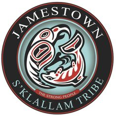 The Jamestown S'Klallam Tribe's Mission is to seek to be self-sufficient and to provide governmental programs and services to meet the needs of our people. Jamestown History, Cultural Identity, Indian Tribes, Native American Artists, Employment Opportunities, Olympic Peninsula, Election Day, Community Service, Native Art