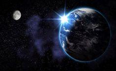 RÚSSIA: Cientistas Russos querem Instalar Observatório na Lua