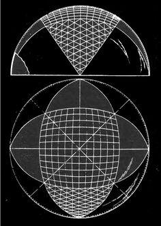 antigravitywg006.jpg 500×701 bildpunkter