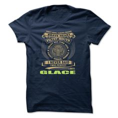 [Best Tshirt name tags] GLACE  Tshirt-Online  GLACE  Tshirt Guys Lady Hodie  SHARE and Get Discount Today Order now before we SELL OUT  Camping administrators