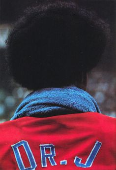 Michael Jordan before Michael Jordan