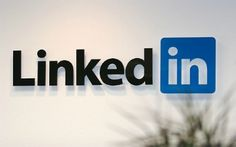 HOW TO: Leverage LinkedIn for Your SEO Campaign