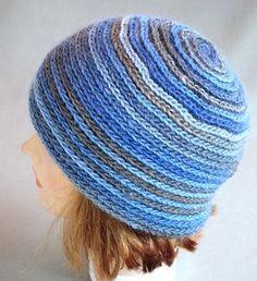 18 Best Häkeln Anleitungen Images On Pinterest Knit Crochet Hand