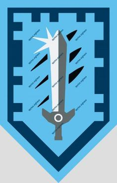 titán kard