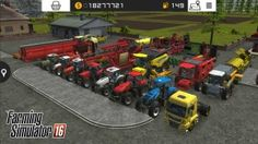 Farming Simulator 2016 (5)