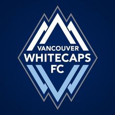 Vancouver Whitecaps... I think I need a travel tour of Canada to see these guys play