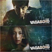 Vagabond 1 Bolum Korece Izle Kore Makeupparty Koreamovie 3390225 Korean Drama Kdrama Hwarang