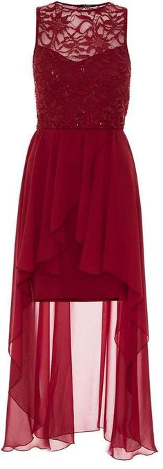 Esme lace off the shoulder bodycon dress