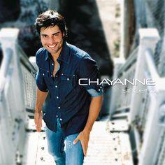 I'm listening to Sentada Aquí En Mi Alma by Chayanne on Latidos. http://www.siriusxm.com/latidos