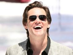 Rich And Famous People Who Used To Be Homeless -  Jim Carrey once lived out of a VW camper van and in a tent on his sister's front lawn  Jim Carrey once lived out of a VW camper van and in a tent on his sister's front lawn    cinemafestival / Shutterstock.com    Carrey said it was during these tough financial times growing up when he developed a sense of humor.     Yahoo! reported that the comedian dropped out of high school and lived in a VW bus