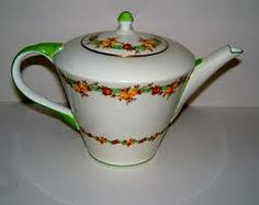 aynsley teapot images - Google Search