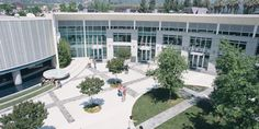 Find everything you need to know about Azusa Pacific University, including tuition & financial aid, student life, application info, academics & more. College Fun, College Life, College Ready, Azusa Pacific University, Student Scholarships, Christian College, Dream School, Colleges, Southern California