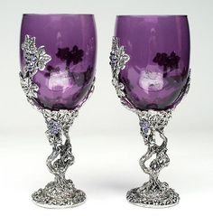 I found 'Product Detail (Chalice of Grape Vines)' on Wish, check it out!