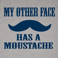 Save A Bro Grow A Mo T-Shirt Moustache DTG Movember Beard Tash up to 5XL