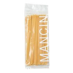 Mancini Spaghettoni | RedMart