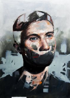 Davide Cambria... | Kai Fine Art