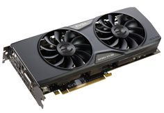 Nvidia GeForce GTX 950 review: Bringing more oomph to budget gaming PCs GTX 950 is that it positively dwarfs the GTX 750 Ti. This is a full-size, dual-slot graphics card that requires supplemental power via a 6-pin power connector :-   #NvidiaGeForceGTX950 #Techupdate #Techvedic