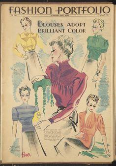 Issue: 7 Jan 1939 - The Australian Women's Week...