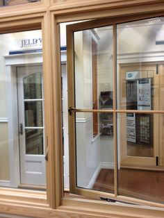 Prairie style windows with transom marvin ultimate for Marvin vs andersen windows