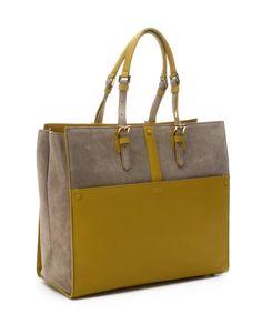 Giorgio Armani | BLUEFLY up to 70% off designer brands