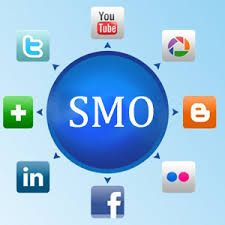 Total Resource 4 U Is provide the best SMO Service in India like Business Page Creation , Cover Image & Profile Picture, Following/Add to Circles, Join Relevant Communities , Sharing in Communities, Social Network Profile Building in Social Networking Sites.
