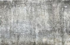 Coarse Concrete large scale rough textured digital wallpaper mura to compliment your dining or bedroom. Framed Wallpaper, Home Wallpaper, Embossed Wallpaper, Wallpaper Toronto, Free Wallpaper Samples, Painting Concrete, Concrete Walls, Concrete Slab