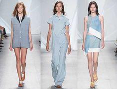 colores-moda-ss2015-Aquamarine-Lacoste