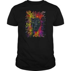 monster - Medusa Unleashed shirts #gift #ideas #Popular #Everything #Videos #Shop #Animals #pets #Architecture #Art #Cars #motorcycles #Celebrities #DIY #crafts #Design #Education #Entertainment #Food #drink #Gardening #Geek #Hair #beauty #Health #fitness #History #Holidays #events #Home decor #Humor #Illustrations #posters #Kids #parenting #Men #Outdoors #Photography #Products #Quotes #Science #nature #Sports #Tattoos #Technology #Travel #Weddings #Women