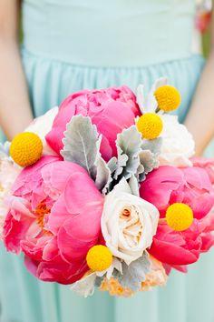 Alice Keeney Photography // Magnolia Plantation and Gardens // Charleston Wedding // Southern Protocol