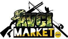 KURUSIKI TABANCA-MERMİ Kategorisindeki Ürünler | Avcı Market