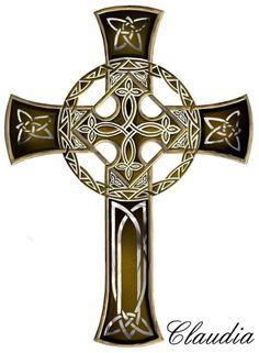 """"""" Cruz Celta"""" 1998 1° Trabalho realizado em Corel Draw, texturização em Ferro envelhecido Celtic Cross Tattoo For Men, Viking Compass Tattoo, Celtic Dragon Tattoos, Viking Tattoos, Irish Tattoos, Eagle Tattoos, Cross Tattoo Designs, Tattoo Designs Men, Scandinavian Tattoo"""