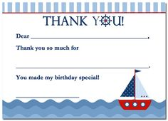 Perfect invitation for any nautical themed party! PURCHASE OPTIONS: 1. PRINT MYSELF - We take your wording and create the invitation image, which is emailed to you ready to print. It comes as a 5x7 jpg (photo) file, unless a different size or file type is specified with your order.