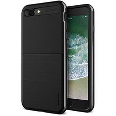 Custodia Per Apple iPhone 8 Plus / iPhone 7 Plus Resistente agli