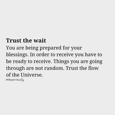 Bible Verses Quotes, Faith Quotes, Wisdom Quotes, True Quotes, Words Quotes, Motivational Quotes, Inspirational Quotes, Sayings, Self Love Quotes