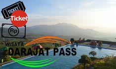 Info Harga Tiket Masuk Objek Wisata Darajat Garut Terbaru Nike Logo, Ticket