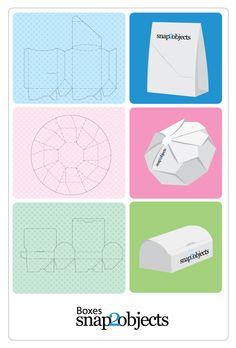 merchandising boxes 3-01