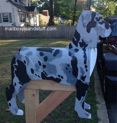 Mans Best Friend, Best Friends, Mailbox, Giraffe, Projects To Try, Letters, Fun, Animals, Image