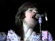 Foghat - Slow Ride ('78)