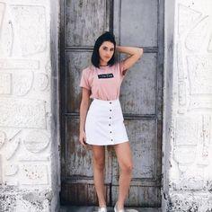 moda-rosa-rose-look-saia