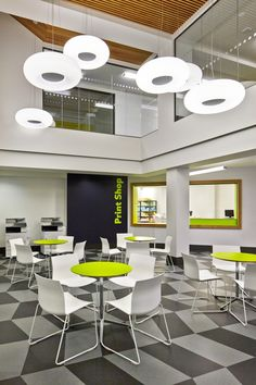 University of southern california jimmy iovine and andre - Interior design colleges in los angeles ...