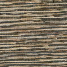"""Brewster Home Fashions Grasscloth 33' x 20.5"""" Abstract 3D Embossed Wallpaper & Reviews 