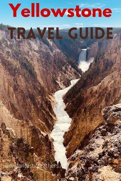 Fantastic Feathers: Complete Guide to Visiting Yellowstone National Park Visit Yellowstone, Yellowstone Vacation, Yellowstone National Park, National Parks, Travel With Kids, Family Travel, Family Destinations, Travel Guide, Feathers