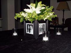 Best Wedding Reception Decoration Supplies - My Savvy Wedding Decor Wedding Table, Diy Wedding, Wedding Ideas, Trendy Wedding, Wedding Gifts, Wedding Reception, Wedding Pictures, Wedding Gift Baskets, Wedding Hacks