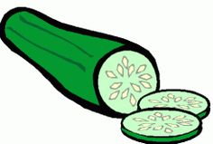 cucumber free png clip art image clipart pinterest art images rh pinterest com au cucumber clipart png cucumber clipart png