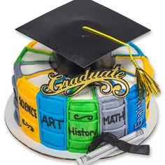 Congratulations & Thank You - Cake Decorating Ideas - Cakes.com